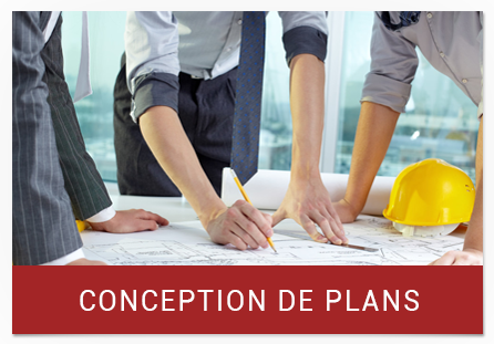conception-de-plan-architecture-goulet